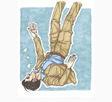 The Drowning of Joe Gillis Unisex T-Shirt