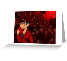 10 Greeting Card