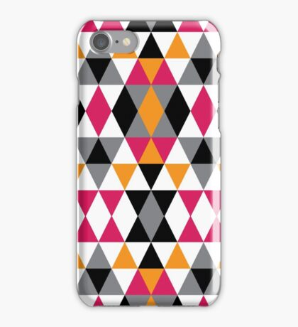 ISO iPhone Case/Skin