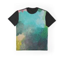 Praxidoxy 1 Graphic T-Shirt