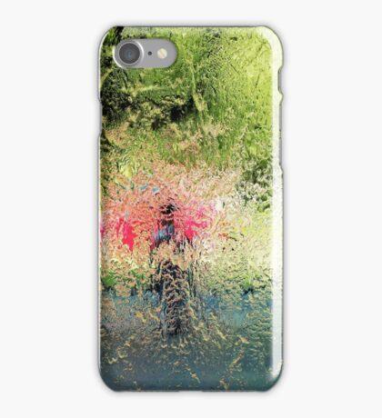 The Mikado iPhone Case/Skin