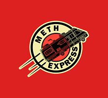 Meth Express Unisex T-Shirt