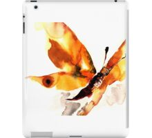 Butterfly iPad Case/Skin