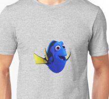Finding Dory  Unisex T-Shirt