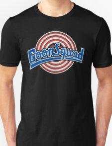 Goon Squad | Ball Is Life | 2016 Unisex T-Shirt