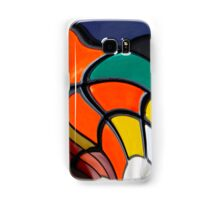 Rubik's Mind Twister Samsung Galaxy Case/Skin