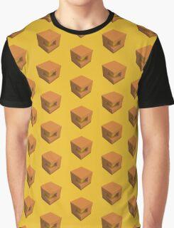 Cheese? Graphic T-Shirt