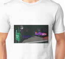 Oddlook Unisex T-Shirt