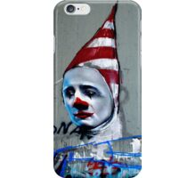 If only you would understand... iPhone Case/Skin