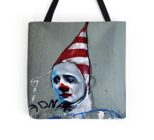If only you would understand... Tote Bag
