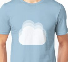 Cloud(s) Unisex T-Shirt