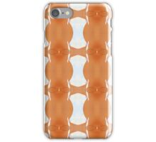 PATTERN 16Module iPhone Case/Skin