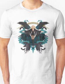 Hear Them Calling T-Shirt