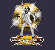 A Midsummer Night's Fever Unisex T-Shirt
