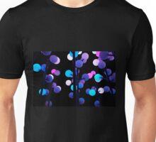 Glowing Unisex T-Shirt