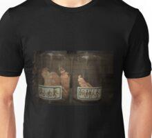 Autumn in Japan:  Ancient Remedies T-Shirt