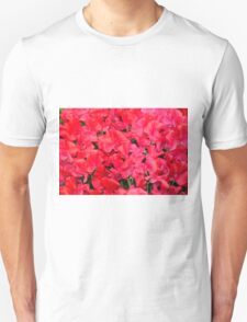 Fields of Fire T-Shirt