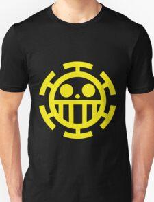 The Heart Pirates Unisex T-Shirt