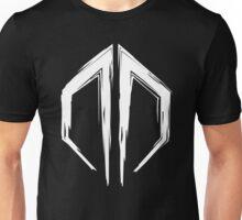 Destroid Logo Unisex T-Shirt