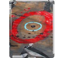 circle of life 2 iPad Case/Skin