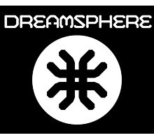 Dreamsphere Symphonic Metal Band Photographic Print