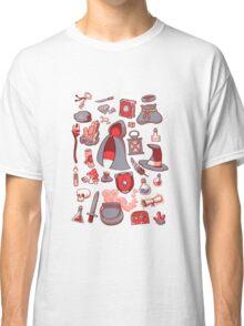 Magic Stuff Classic T-Shirt