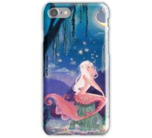 Freya iPhone Case/Skin