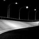 concrete_only 04 by davor jakovljevic