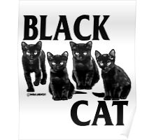 Cat Shirt Black Halloween Girls T Top New Gymboree Months Sleeve Long Tee Girl Baby Poster
