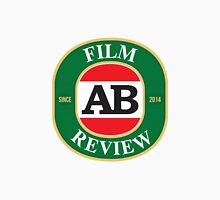 AB Film Review Logo 2 Unisex T-Shirt
