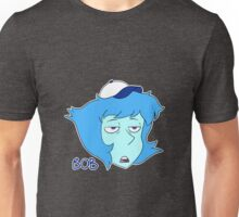 Lapis Lazuli aka Bob Steven Universe Unisex T-Shirt