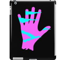 Cyber Decay iPad Case/Skin