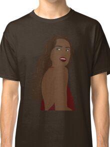 """""""Pure Elegance"""" Classic T-Shirt"""