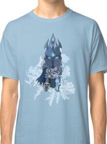 Lich King Classic T-Shirt