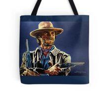 Josey  Tote Bag