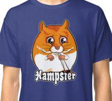 Hampster Classic T-Shirt