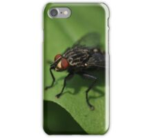 A Bugs Life iPhone Case/Skin