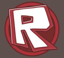 roblox One Piece - Short Sleeve