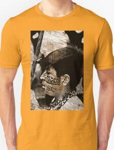 Cuenca Kids 765 Unisex T-Shirt