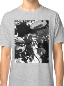 Shadows.  Classic T-Shirt