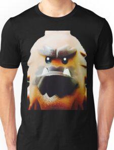 Bodyguard for hire? Unisex T-Shirt