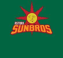 Astora Sunbros Unisex T-Shirt