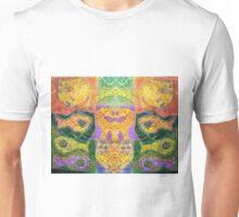 ANIMAL FANTASY Unisex T-Shirt