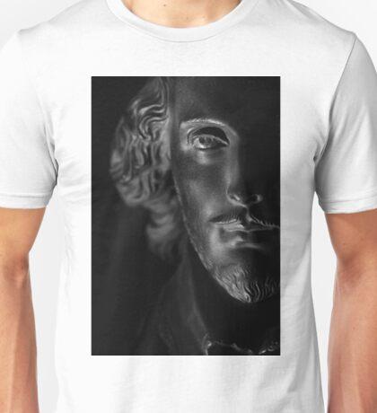 Will Unisex T-Shirt