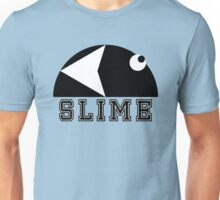 Slime Games 90's (Good times <3) Unisex T-Shirt