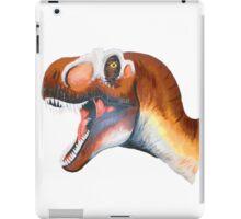 Good dragon iPad Case/Skin