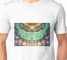 FISH FANTASY Unisex T-Shirt