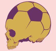 Sport death One Piece - Long Sleeve