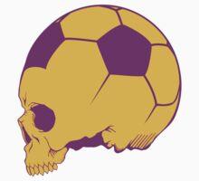 Sport death Kids Tee
