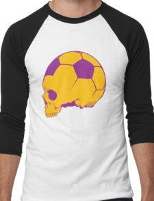 Sport death Men's Baseball ¾ T-Shirt